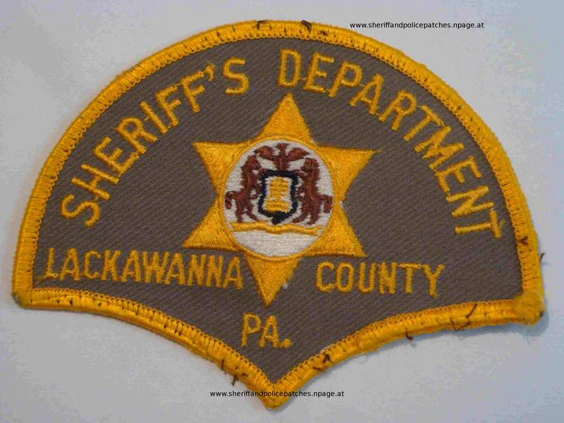 Find Cheap Lackawanna County Foreclosed Homes for Sale!