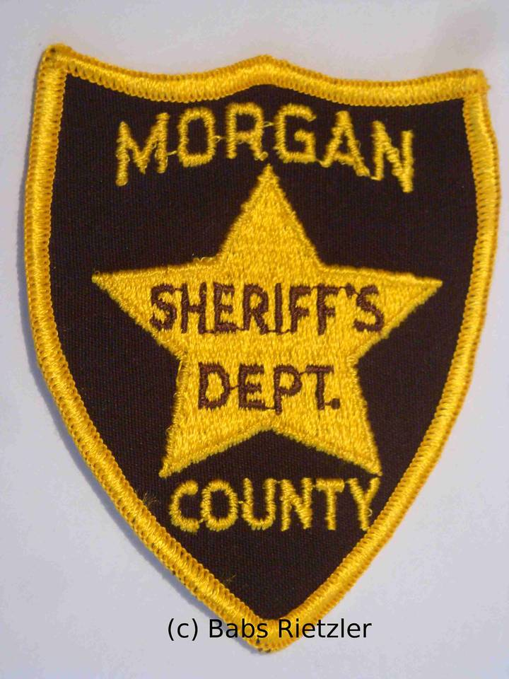 morgan county sheriffs office p2c - 720×960