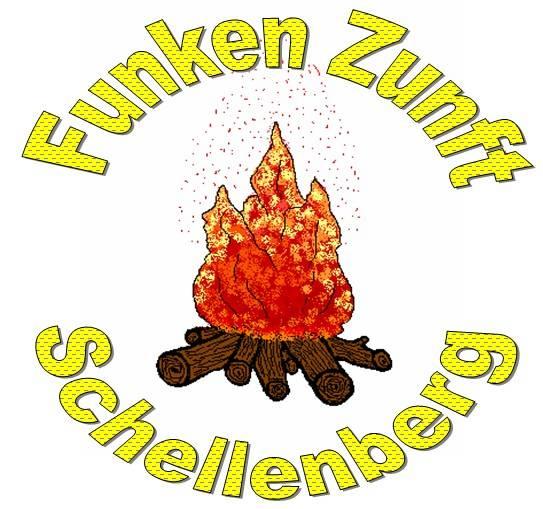 Logo_FZ_Schellenberg