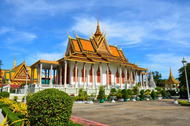 kambodscha und thailand ber weihnachten neujahr 2011 12. Black Bedroom Furniture Sets. Home Design Ideas