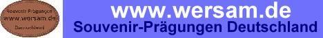 http://www.wersam.de