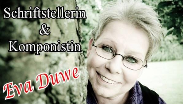 Eva Duwe
