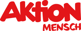 AktionMensch Logo