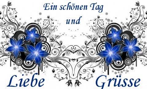 An den Beitrag angehängtes Bild: http://file1.npage.de/002584/39/bilder/tag-gbpics.eu.jpg