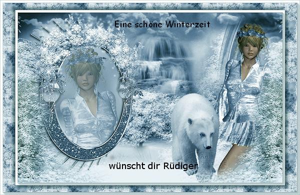 An den Beitrag angehängtes Bild: http://file1.npage.de/002584/39/bilder/winter.png