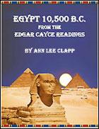 egypt-RaTa.jpg