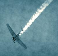 i003_burning_plane.jpg