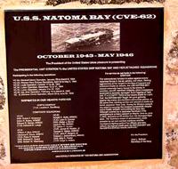 i008_natoma_bay_memorial