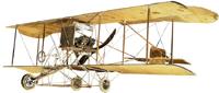 i009_biplane.jpg