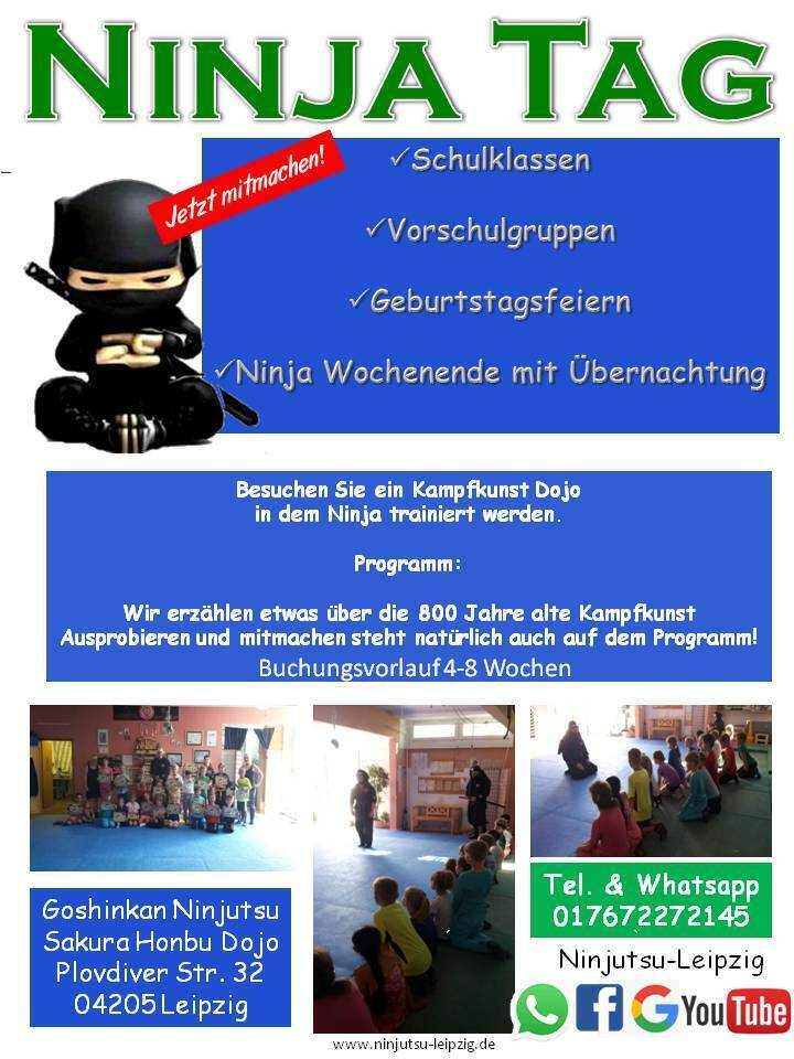 Gruppen leipzig whatsapp Booking/deutsch —