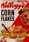 Corn-Flakes 1966