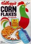 Corn-Flakes 1977