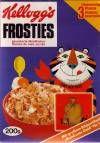 Frosties 1978