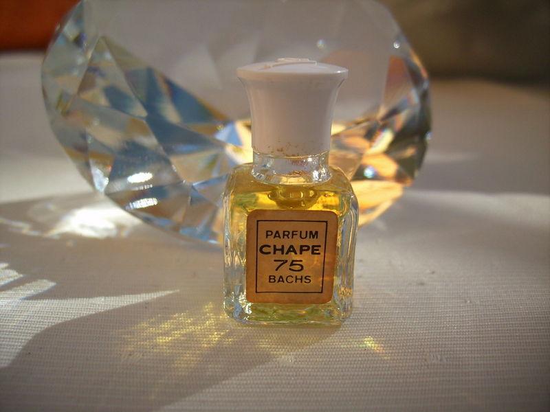 Bachs Perfumes