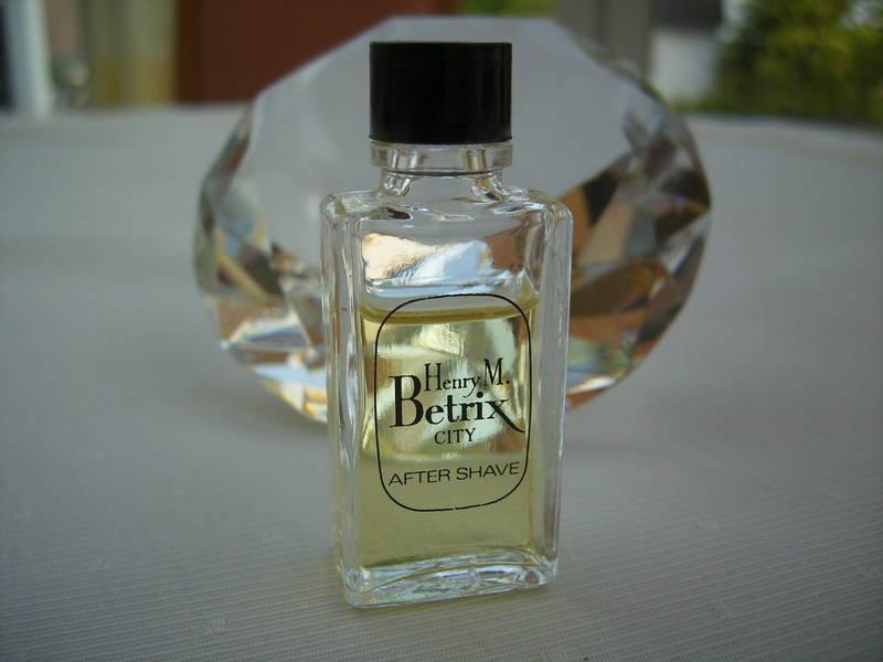 Betrix