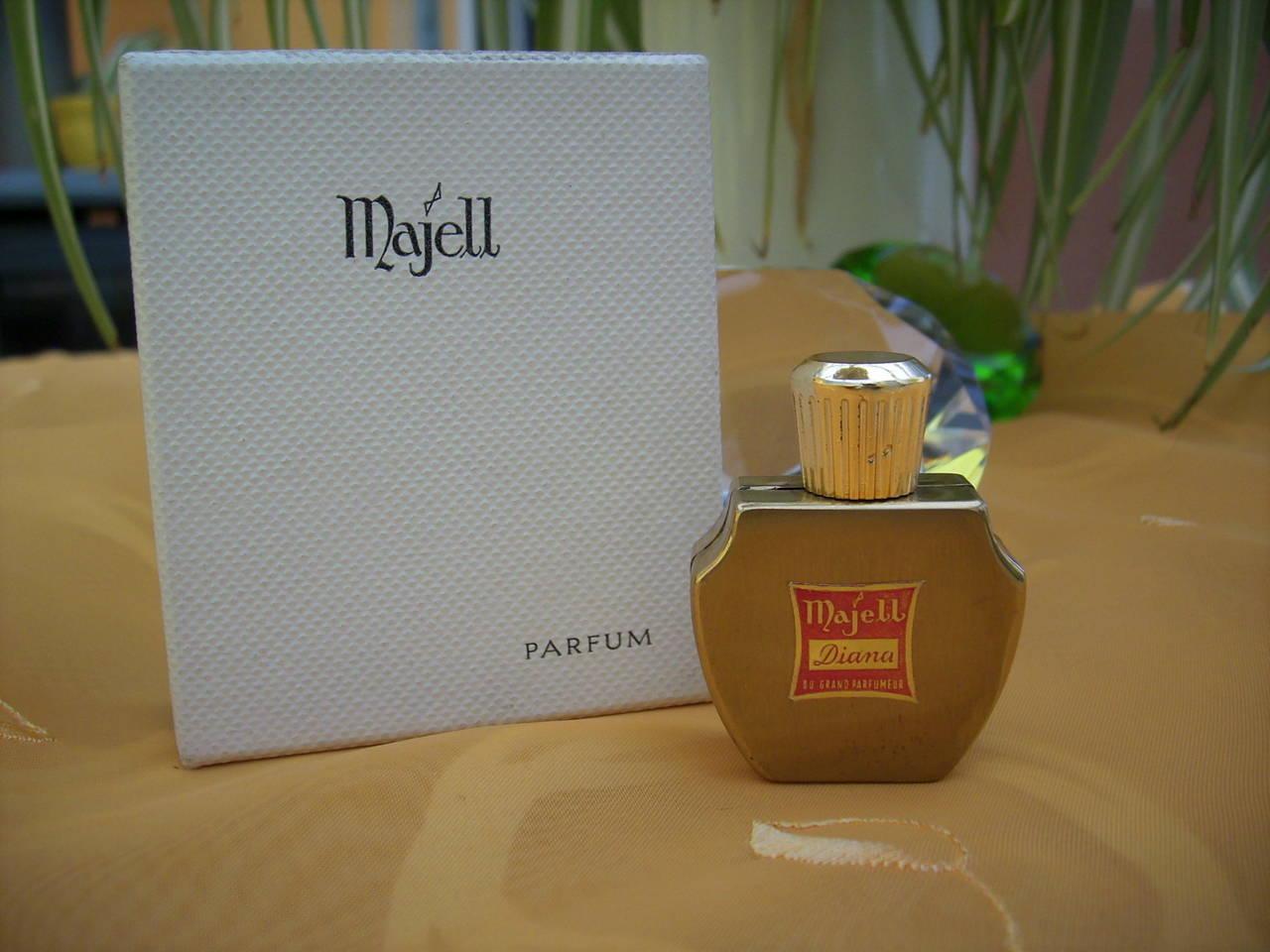 Majell