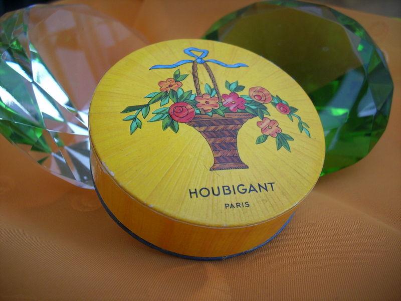 Houbigant