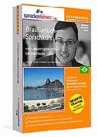 brasilianisch lernen, deutsche reiseleitung brasilien Suedamerika