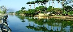 reiseleitung brasilien Suedamerika - PARATY-Brasilien-Suedamerika-Reiseleitung