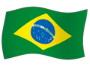 brasilien suedamerika reiseleitung wikipedia