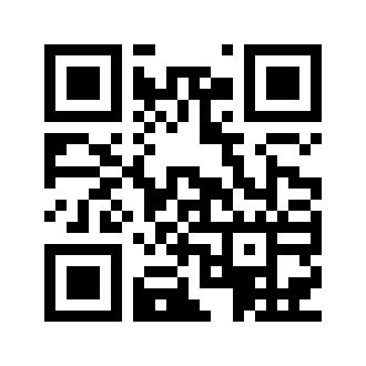 QR-Code http://glasobjekte.de.to