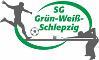 SG Grün-Weiß Schlepzig