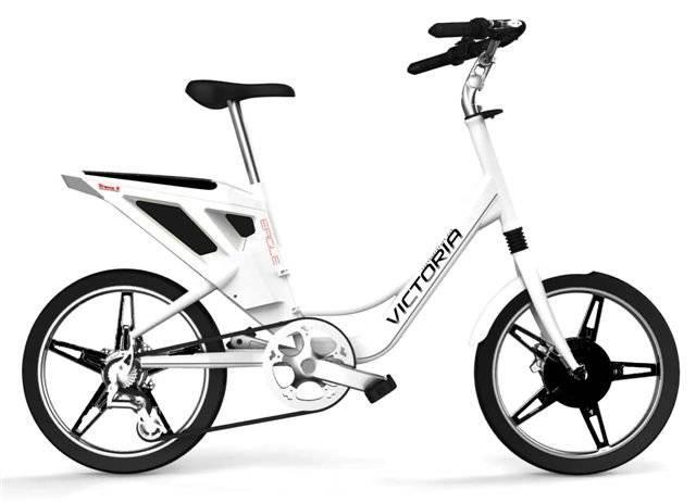 fahrräder gebraucht münster