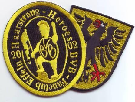 no limits erftstadt schickeria club