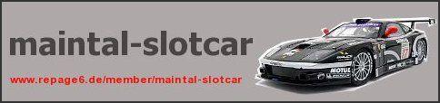 maintal-slotcar