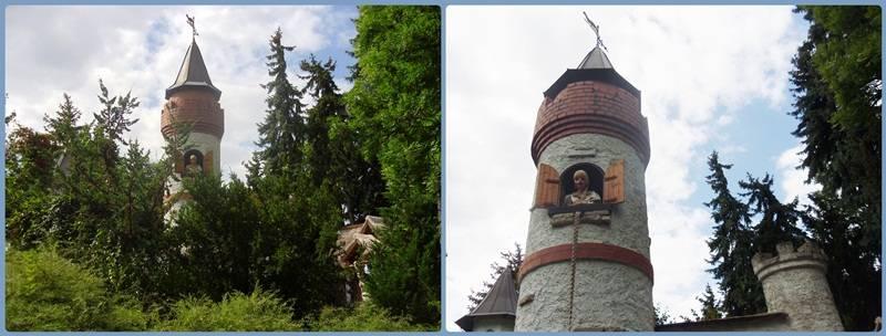 single frauen in bernburg Lingen