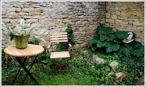 basstelstunde. Black Bedroom Furniture Sets. Home Design Ideas