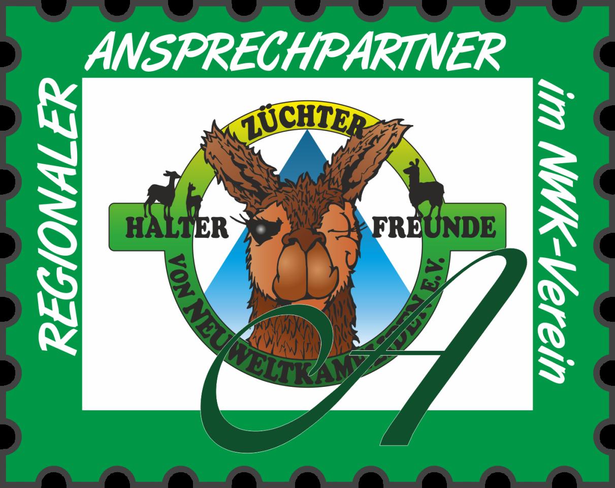 Tiergestützte Therapie Thüringen NWK Verein Lamas Alpakas