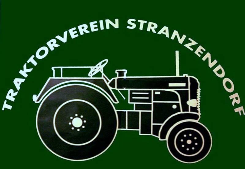 Traktorlogo(gut)