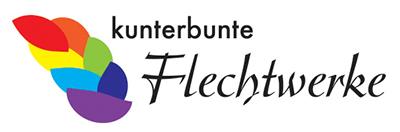 Outsourcedcrew Logo