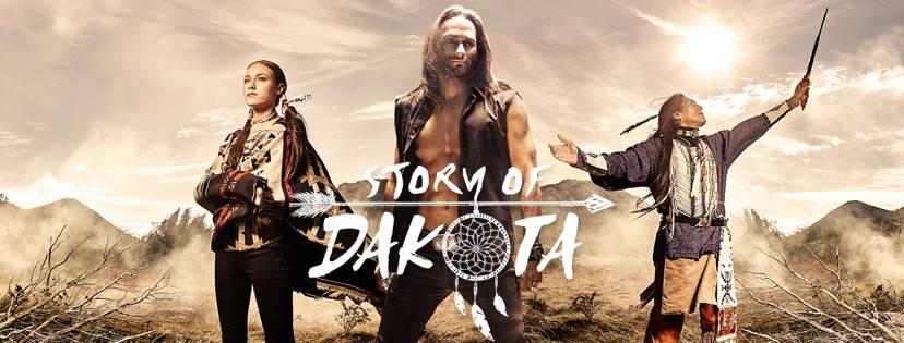 Siouxindianer for Noleggio di yankton south dakota