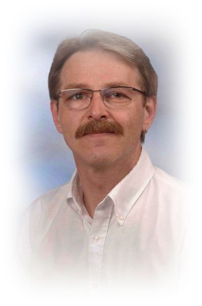 Porträt Franz Josef