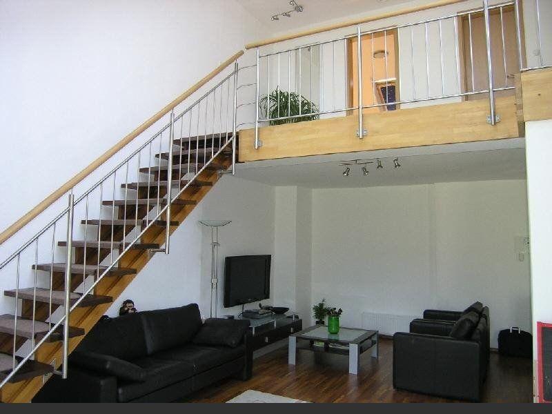 Immobilien Hannover Kirchrode Haus mieten