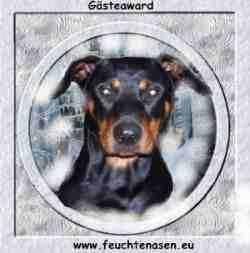 www.feuchtenasen.eu