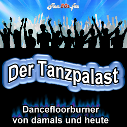 Tanzpalast