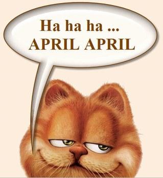 april april scherze