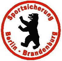 zur Website der Sportsicherung Berlin-Brandenburg