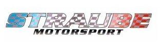 zur Website von Straube Motorsport