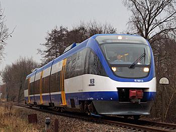 Rb 25 Fahrplan