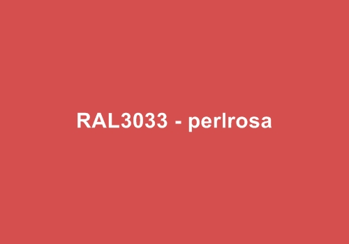 RAL-3033-Perlrosa