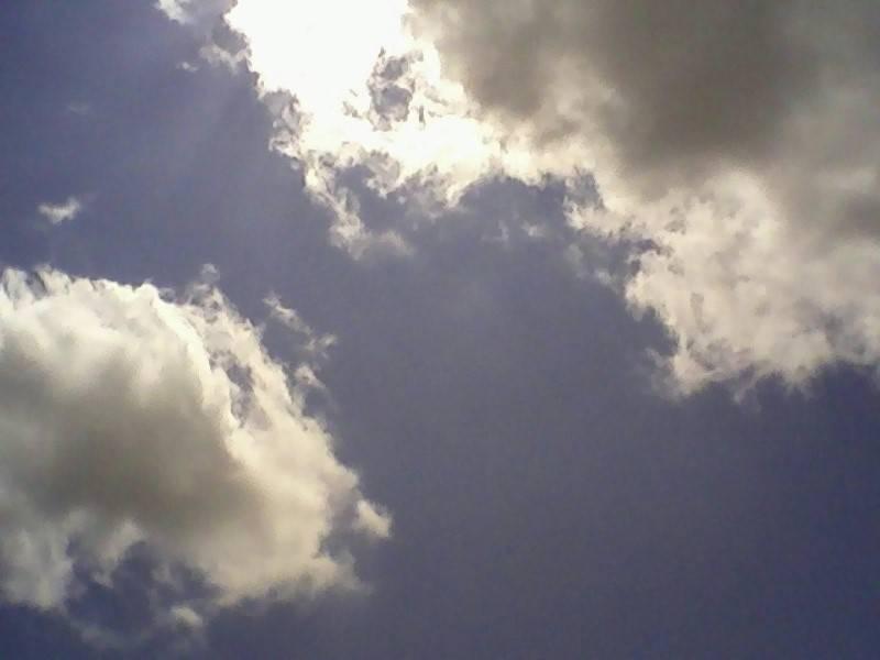 Wolkenbild1