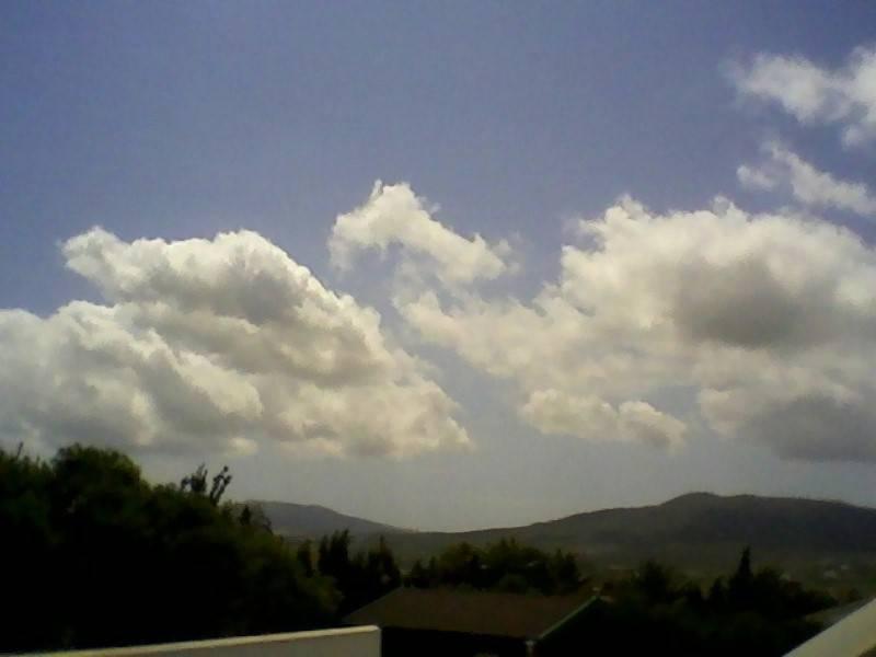 Wolkenbild2