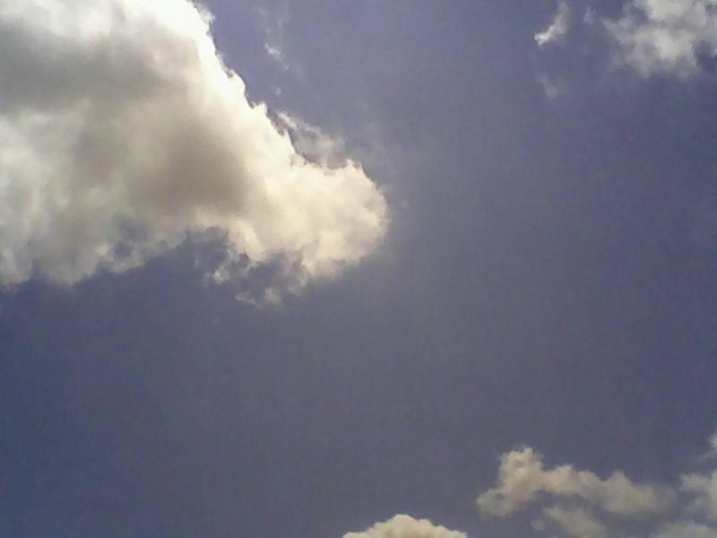 Wolkenbild3
