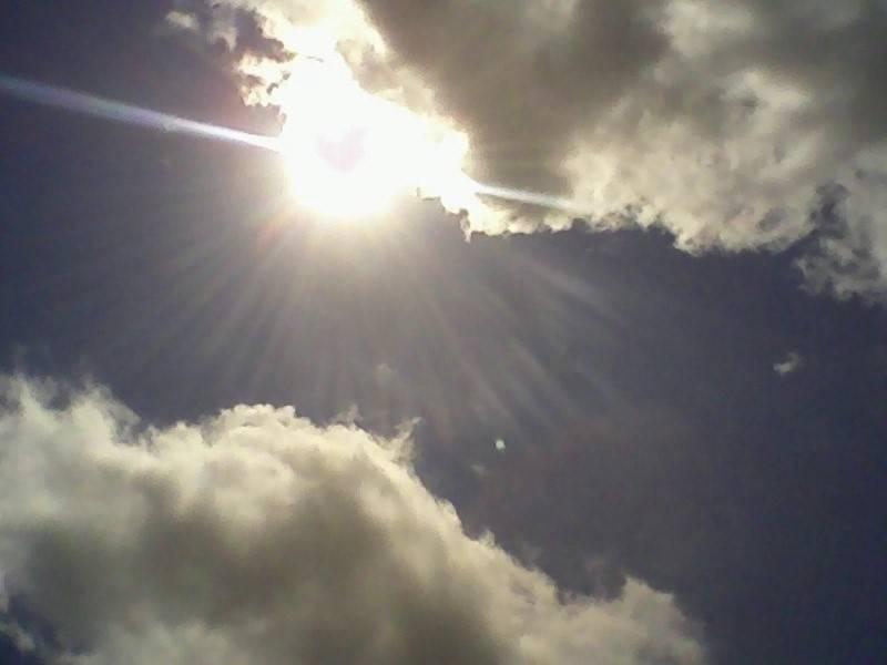 Wolkenbild4