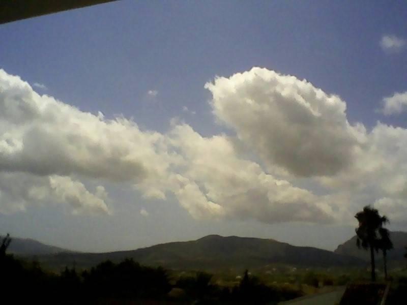 Wolkenbild5