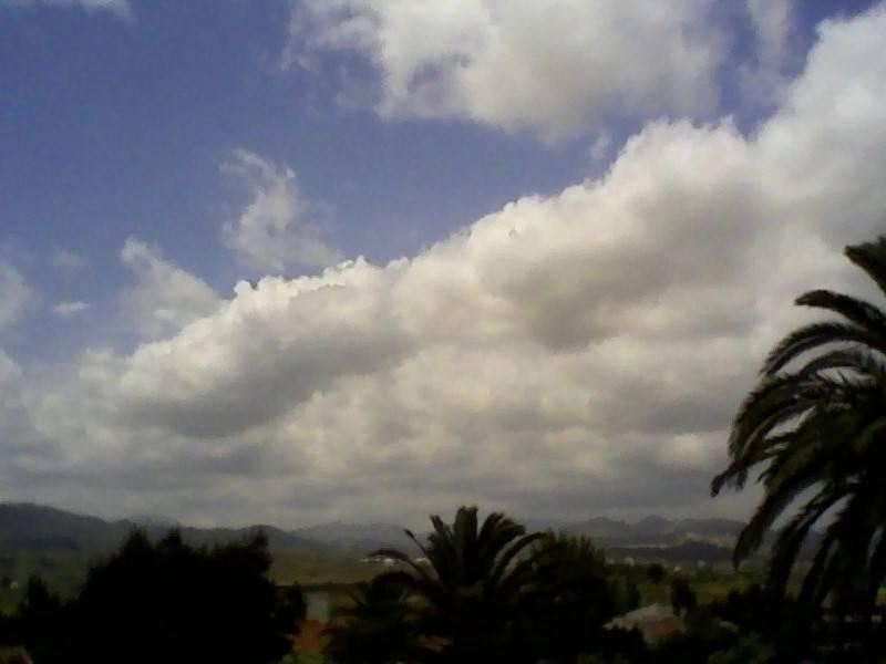 Wolkenbild6